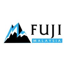 Logo – Fuji Malaysia
