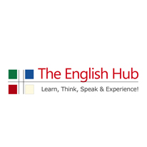 Logo – The English Hub