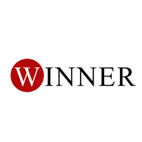 Logo -Winner Enterprises