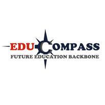 Logo – Edu Compass