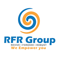 Logo – RFR Group